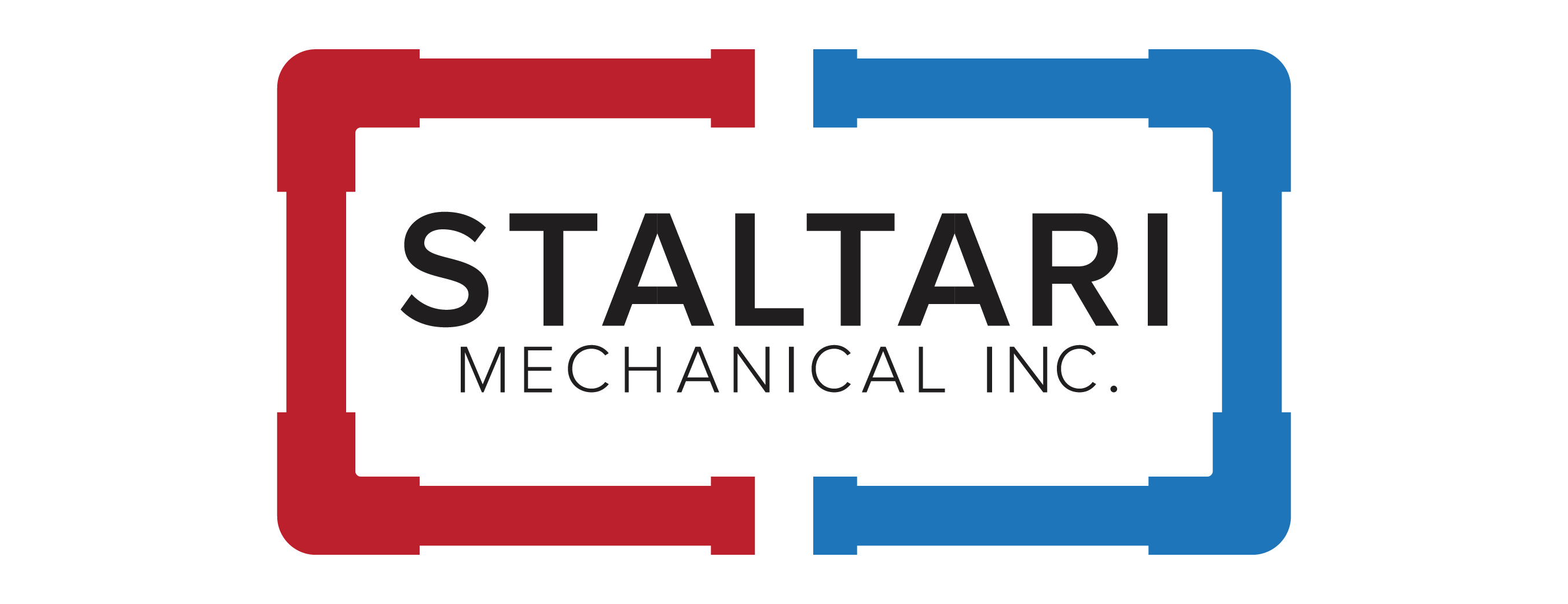 Staltari Mechanical