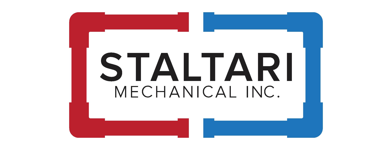 Staltari Mechanical